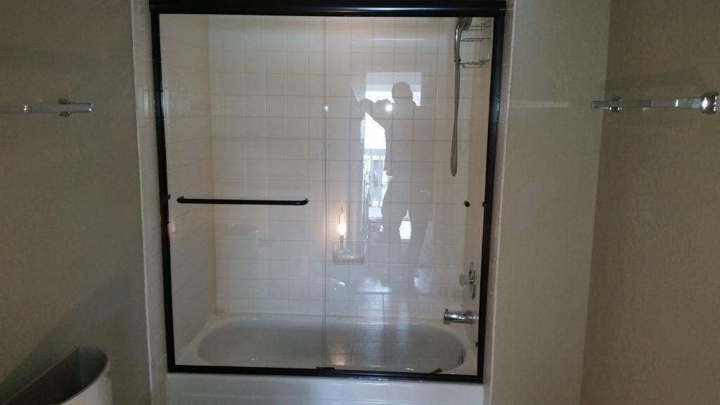Cardinal Shower Door in Osage Beach, Camdenton, Sunrise Beach, Linn Creek
