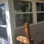Sunroom in Osage Beach