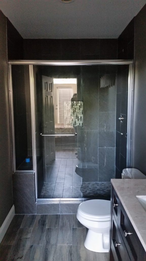 Shower doors in Osage Beach, Shower Doors Camdenton