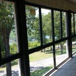 Windows installed in Lake Ozark