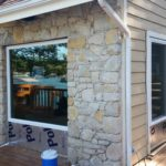 Simonton Prism windows in Osage Beach