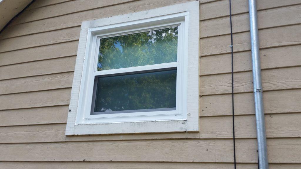 Windows Camdenton