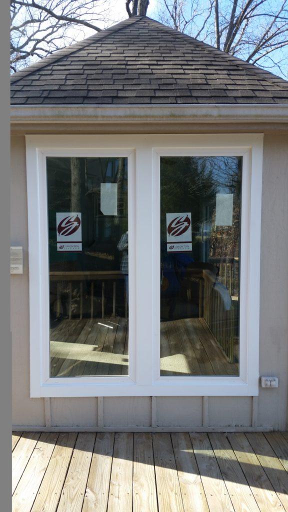 Simonton Windows inGravois mills MO