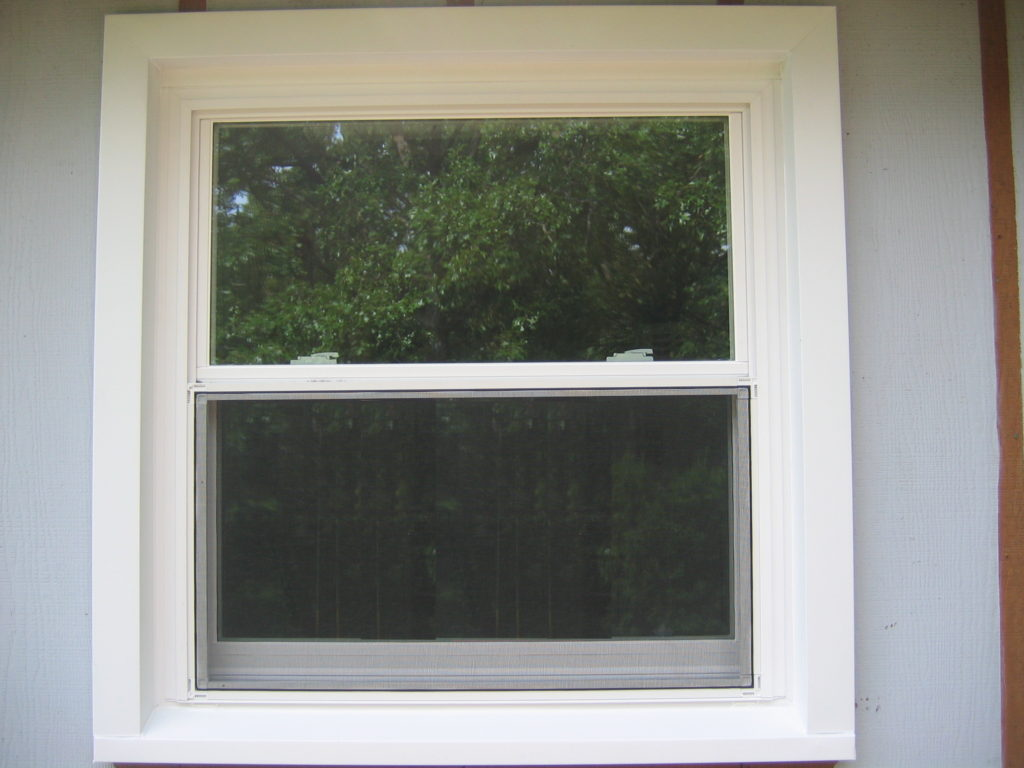 replacement windows Osage Beach, New windows Camdenton. New windows Sunrise Beach