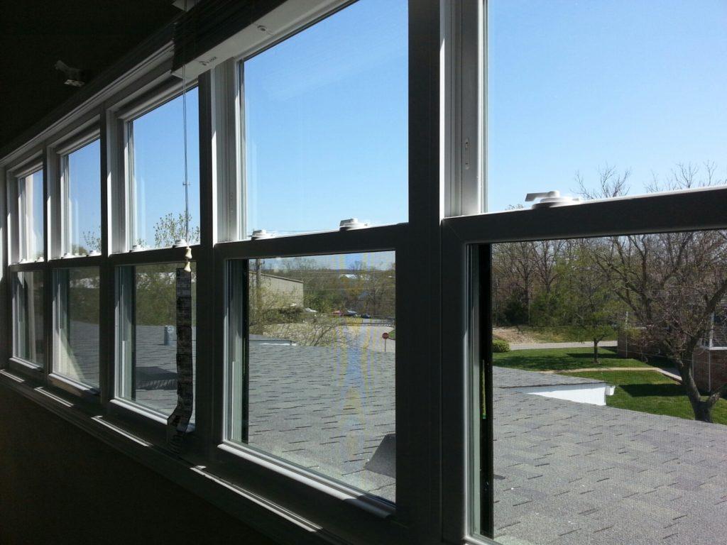 Windows Camdenton, Osage Beach, Laurie. lake Ozark
