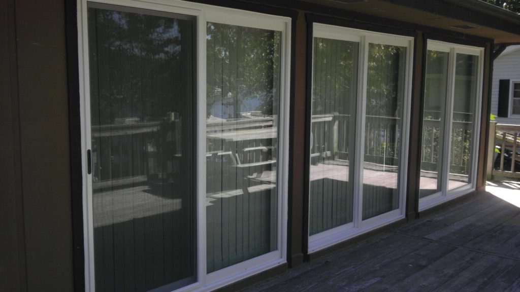 Sliding Doors, Patio Doors Osage Beach, Patio Door Camdenton, Sliding door Linn Creek