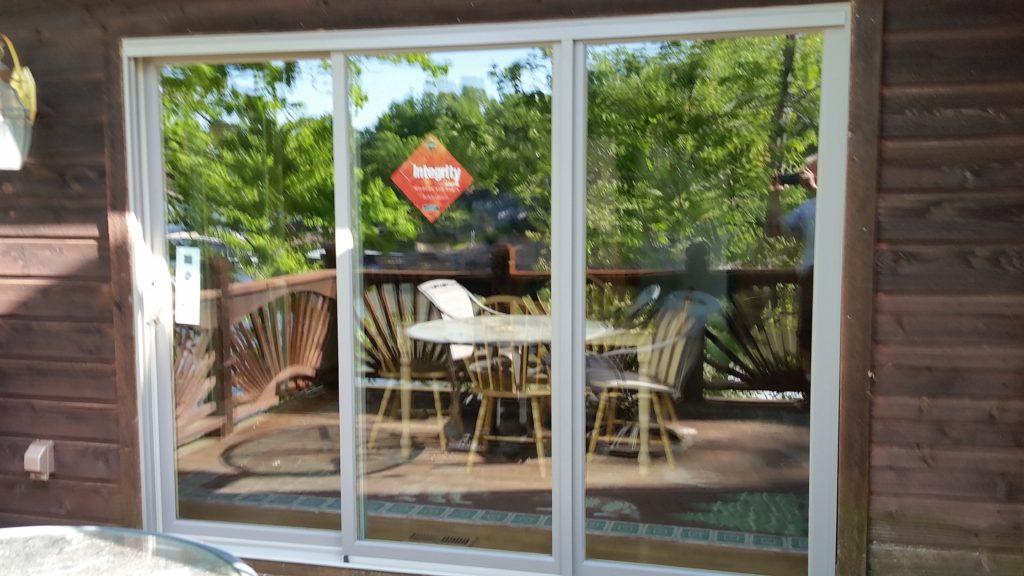 Marvin Window in Camdenton MO